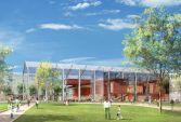 L'Epamsa signe une promesse de vente avec Les Nouveaux Constructeurs
