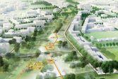 Lancement du Parc éco-construction de Seine Aval (2)